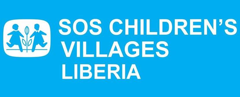 SOS Children's Village Liberia