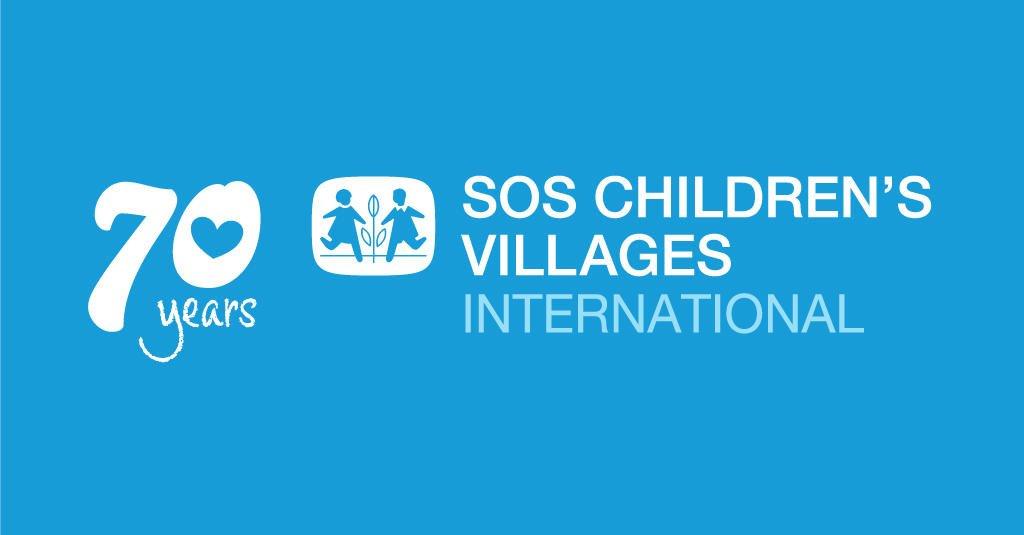 SOS Children's Villages: 70 Years of Impact, Supporting 4 Million Children Worldwide